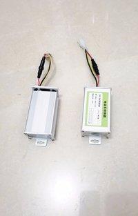 RGB Signal Converter Adaptor