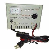 E Rickshaw Battery indicator