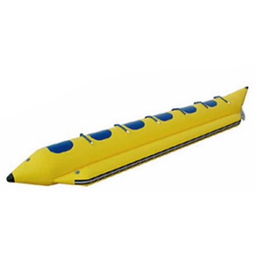 Inflatable Banana Boats