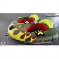 electric Bumper Boats