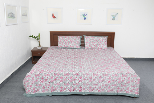 High Quality Bed sheet