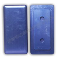 NOKIA 5 3D Mobile Mould