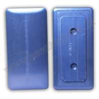 NOKIA 6 3D Mobile Mould