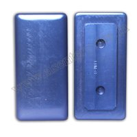 NOKIA 8 3D Mobile Mould