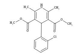 Amlodipine  Impurity G