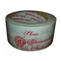 BOPP Packaging Tape Roll
