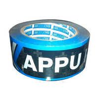 BOPP Self Adhesive Tape Roll