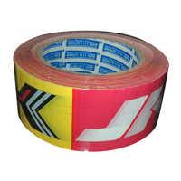 BOPP Super Adhesive Tape Roll