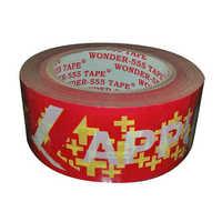 BOPP Wonder Tape