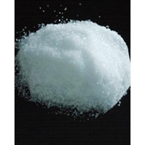 Urea Phosphate NPK 17-44-00