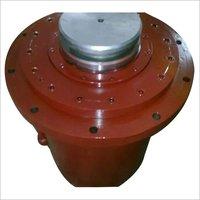 Commercial Hydraulic Cylinder