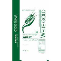 Shihori Wheat