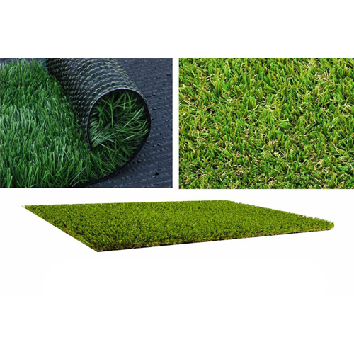 Grass Mat Carpet
