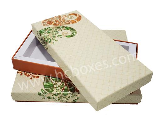 Mithai Box