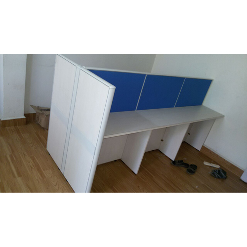Office Furniture Workstation