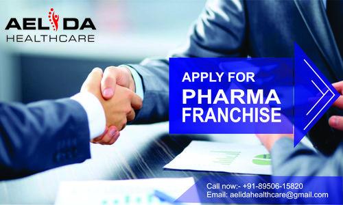 Pcd Pharma Franchise In Gorakhpur