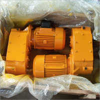 Industrial LT Gear Box