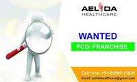 PCD Pharma Franchise Tamil Nadu
