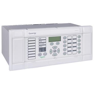 Micom P441 Numerical Distance Protection
