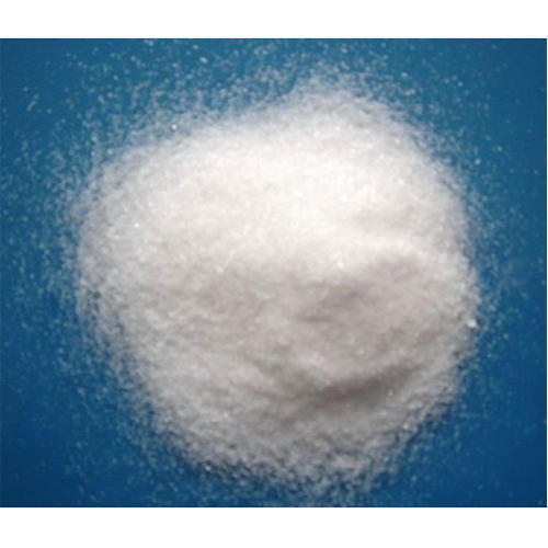 Di Ammonium Hydrogen Ortho Phosphate