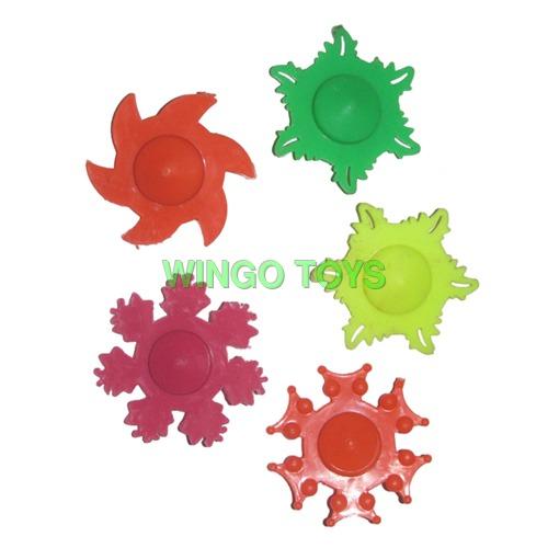 Promotional Firki Toys