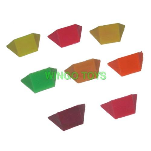 Pyramid Toy