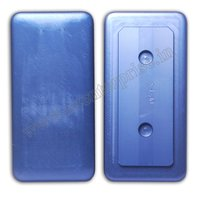 OPP F3 3D Mobile Mould