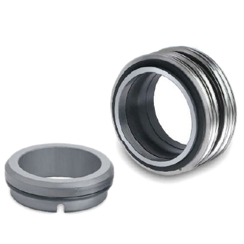 Elastomer Bellow  Seal
