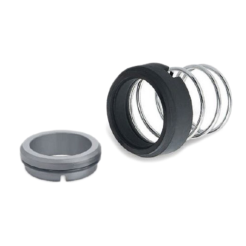 Conical Spring Unbalanced Mechanical Seals
