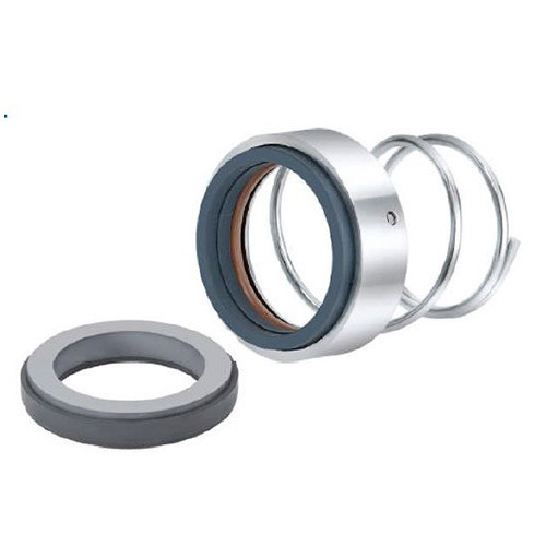 Conical Spring Balanced Mechanical Seals