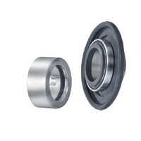 Diaphragms Unbalanced Mechanical Seals