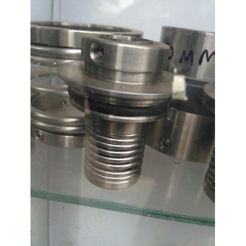 Holder Mechanical Seals