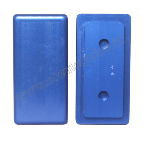 REDMI 3S 3D Mobile Mould