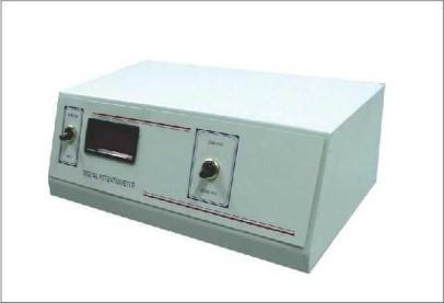 Digital Potentiometer