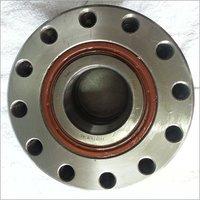 Hub Wheel Bearing
