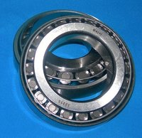 Industrial Tapper Roller Bearing