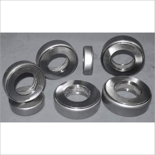 Pin Bearings