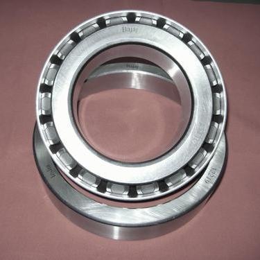 IVECO Bearings