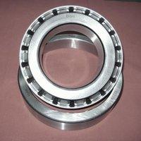 Truck Wheel Bearing