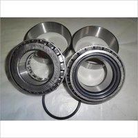 Truck & Wheel Hub Bearings