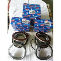 Truck & Trailer Bearings
