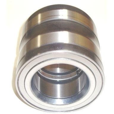 Automobile Wheel Bearing