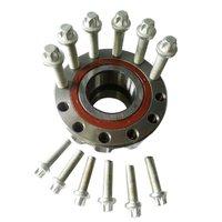 Auto Wheel Hub Bearing