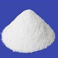 Penta Sodium Tripolyphosphate