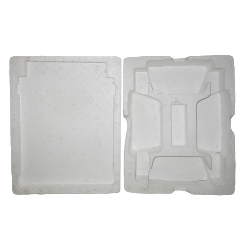 Thermocol material box