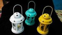 Fancy Lantern