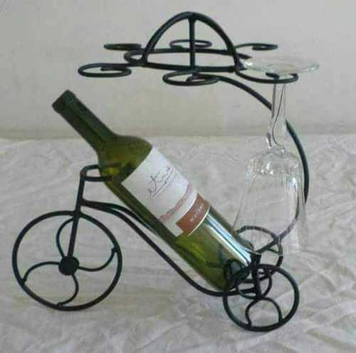 Bottle Stand