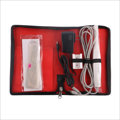 Dental Endoscope Camera
