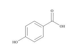 Acetylsalicylic Acid Impurity A (Aspirin Impurity A)