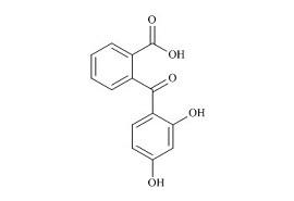 Acetylsalicylic Acid (Aspirin) Impurity 4